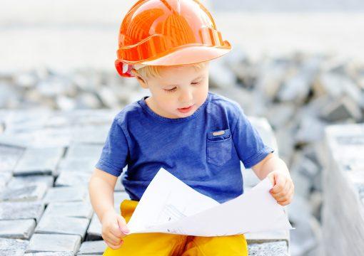 Was bringt das Baukindergeld? 5 Fragen & Antworten!